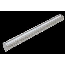 Светодиодный светильник TDS-FL 112-70 L, 68 Вт, 8000 Лм