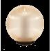 """""""Шар Золотистый"""", 48 Вт, 5100 Лм, VILED СС 07-К-РВ-48-300.300.300-4-0-54"""