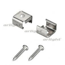 Держатель WPH-FLEX-STR-H20-HR Steel