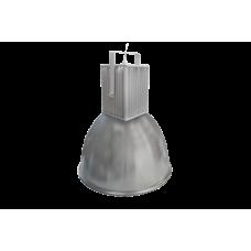 Светодиодный светильник TDS-INL 19*2-60, 60 Вт, 7000 Лм