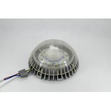 Светодиодный светильник ЖКХ-15