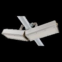Модуль Галочка, универсальный, 64 Вт, 8320 Лм