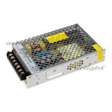 Блок питания HTS-150-36-FA (36V, 4.3A, 155W)