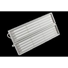 Светильник светодиодный консольный TDS-STR 672-400, 400 Вт, 48000 Лм