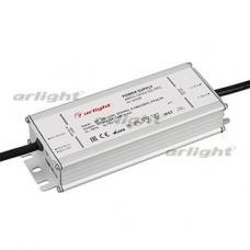 Блок питания ARPV-UH24100-PFC (24V, 4.0A, 96W)