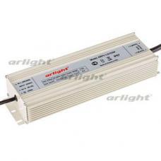 Блок питания ARPV-LG24300-PFC (24V, 12.5A, 300W)