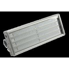 Светильник светодиодный консольный TDS-STR 224-140, 136 Вт, 16000 Лм