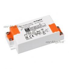 Блок питания ARJ-KE42500A (21W, 500mA, PFC)