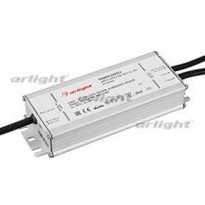 Купить Блок питания ARPV-UH24100-PFC-0-10V (24V, 4.0A, 96W)