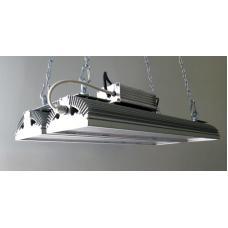 Светодиодный светильник TDS-FL 320-160, 160 Вт, 16000 Лм