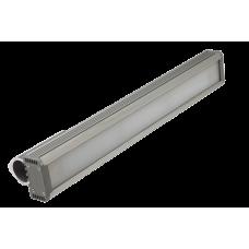 Светильник светодиодный TDS-STR 168-100, 100 Вт, 12000 Лм