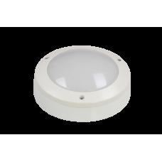 Светодиодный светильник для ЖКХ TDS-H 12-148, 12 Вт, 1200 Лм