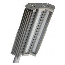 Светильник светодиодный уличный консольный ФОТОН-У-180/05, 90 Вт, 10518 Лм