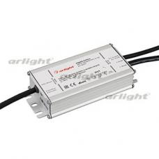 Блок питания ARPV-UH24075-PFC-0-10V (24V, 3.1A, 75W)