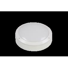 Светильник светодиодный ЖКХ TDS-H 16-220, 16 Вт, 1600 Лм