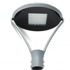 Светильник светодиодный ПАРК-02 80Вт, 10800 Лм