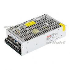 Купить Блок питания HTS-250M-36 (36V, 7A, 250W)