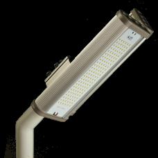 Светодиодный светильник Модуль, консоль МК-2, 128 Вт, 15600 Лм