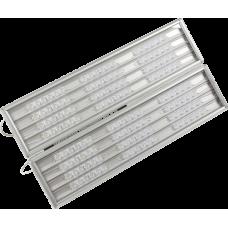Светодиодный светильник TDS-FL 144-420 45D, 420 Вт, 48000 Лм, оптика Ledil