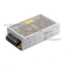 Купить Блок питания ARD-150-24V-12V (4A, 100W+50W)