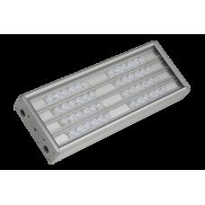 Светодиодный светильник TDS-FL 48-110 45D, 110 Вт, 14000 Лм, оптика Ledil