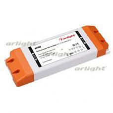 Блок питания ARV-SL24060 (24V, 2.5A, 60W, PFC)